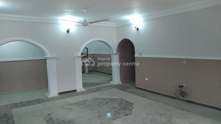 Beautiful 3 Bedroom Flat in a Nice and Secured Environment, Utako, Utako, Abuja, Flat / Apartment for Rent