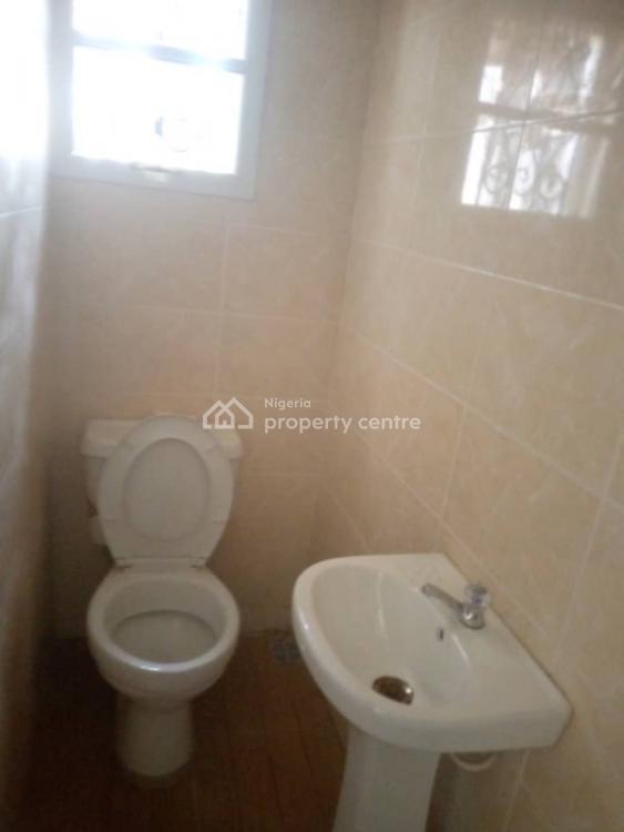 Tastefully Built Mini Flat, Sangotedo, Ajah, Lagos, Mini Flat for Rent
