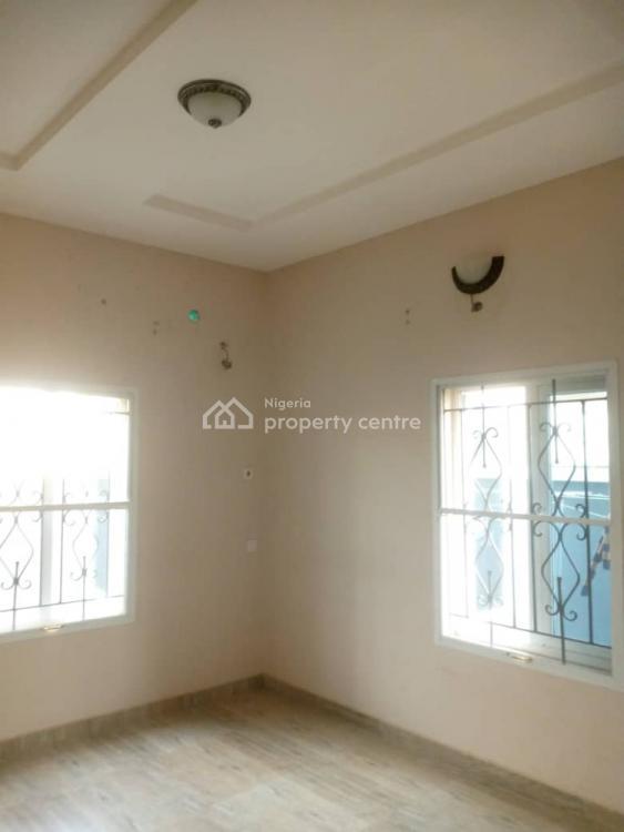 Luxury One Bedroom Apartment with Executive Facilities, Osapa London Estate, Osapa, Lekki, Lagos, Mini Flat for Rent