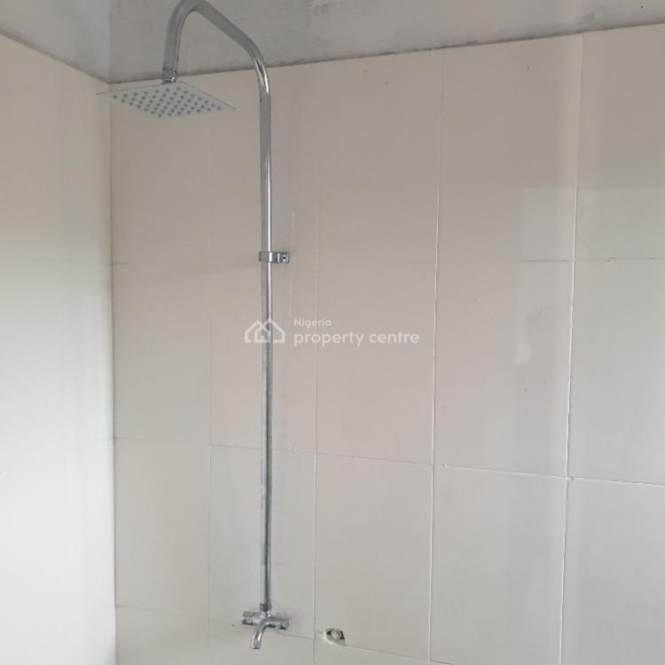 Brand New One Bedroom Apartment, Osapa, Lekki, Lagos, Mini Flat for Sale