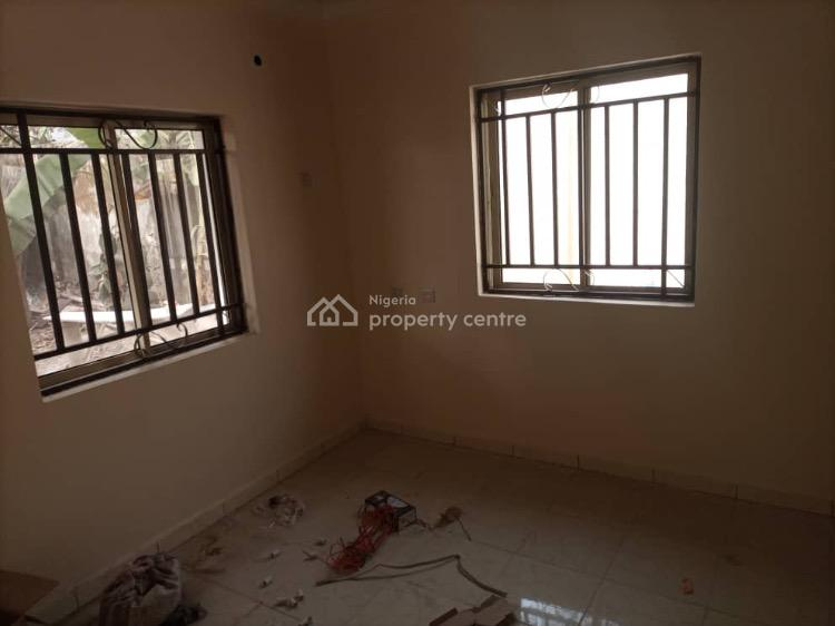 For Rent New Spacious 2 Bedroom Apartment By Ministers House Life Camp Abuja 2 Beds 2 Baths Ref 876508