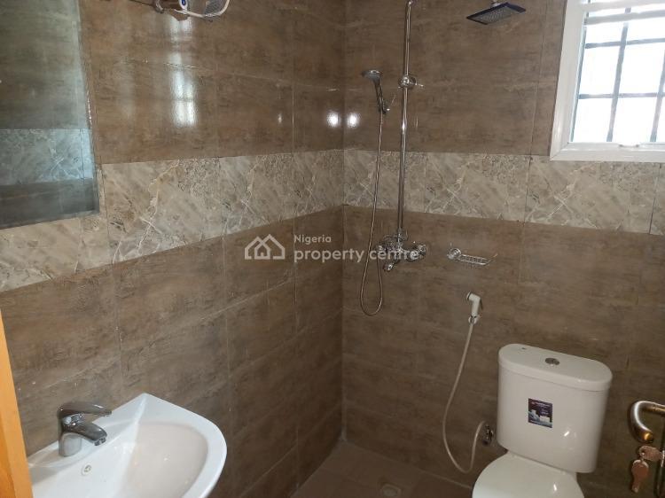 Luxury 1 Bedroom, Idado Estate, Idado, Lekki, Lagos, Mini Flat for Sale
