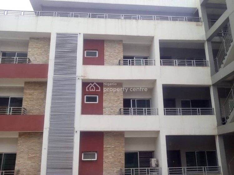 Three Bedroom Spacious Pent House, Cityview Estate, Warewa, Arepo, Off Lagos-ibadan Expressway, Berger, Arepo, Ogun, Flat / Apartment for Sale