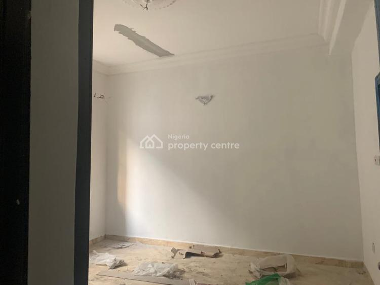 Brand New Miniflat Apartment, Mobil Road, Ajah, Lagos, Mini Flat for Rent