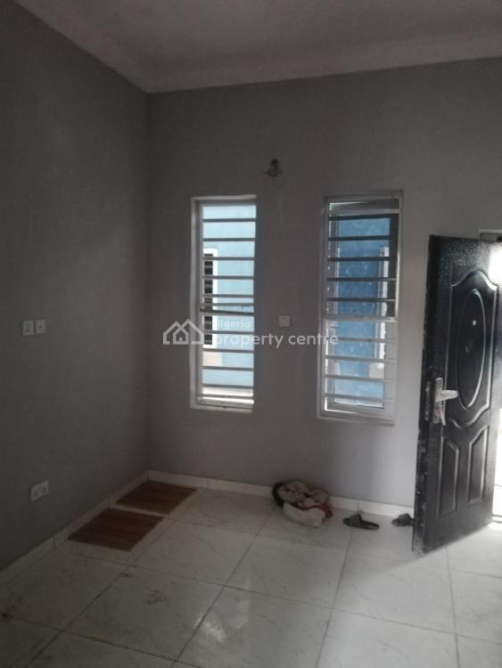 Luxury Mini Flat with Excellent Facilities, Thomus Estate, Ajiwe, Ajah, Lagos, Mini Flat for Rent
