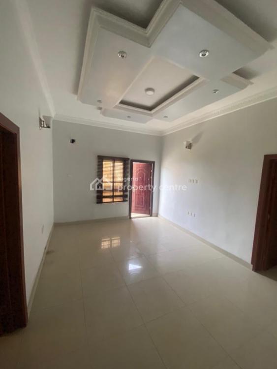 4 Bedroom Luxury Maisonette  with Bq, Ikate, Lekki, Lagos, House for Sale