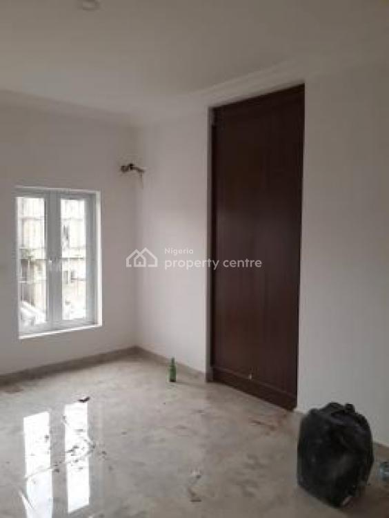 a Tastefully Finished New 3 Bedrooms Flat, Jahi District, Jahi, Abuja, Block of Flats for Sale