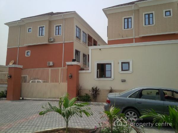 For sale well located brand new and well serviced 4 for Terrace house boys