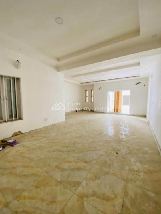 Portable 2 Bedrooms Flat with a Bq, Ikate, Lekki, Lagos, Flat / Apartment for Sale