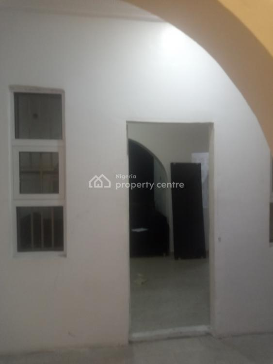 Well Structured 7 Bedroom Duplex with Penthouse and Comfortable Bq, Off Admiralty Road, Lekki Phase 1, Lekki, Lagos, Detached Duplex for Sale