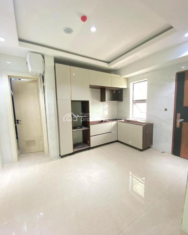 Luxury 3 Bedrooms House, Ikoyi, Lagos, House for Sale