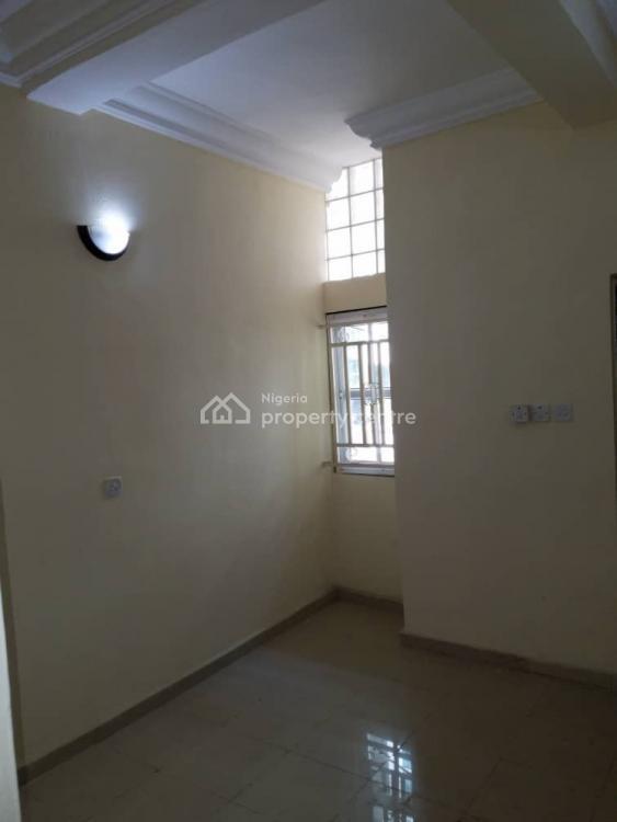 Luxury 4 Bedroom Terraced Duplex in a Serene Neighbourhood, Teslim Elias Close, Off Ahmadu Bello Way,, Victoria Island (vi), Lagos, Terraced Duplex for Rent
