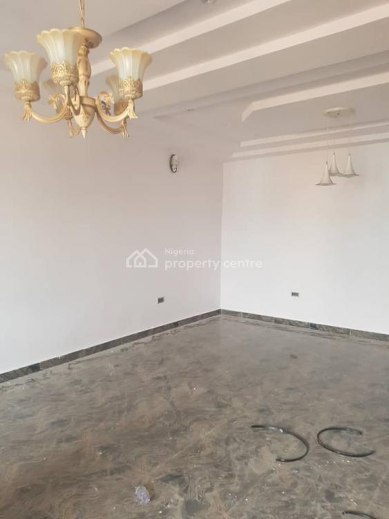 Newly Built to Taste 3 Bedrooms Flat with Bq, Awuse Estate, Opebi, Ikeja, Lagos, Flat / Apartment for Sale