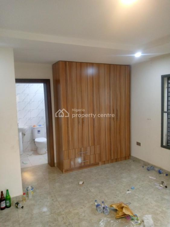 Super Clean 4 Bedrooms Semi Detached Duplex, Gwarinpa, Abuja, Semi-detached Duplex for Rent