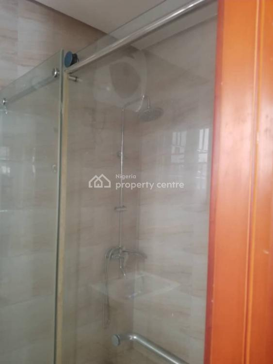 3 Bedrooms Apartment with Bq., Park View., Ikoyi, Lagos, House for Sale