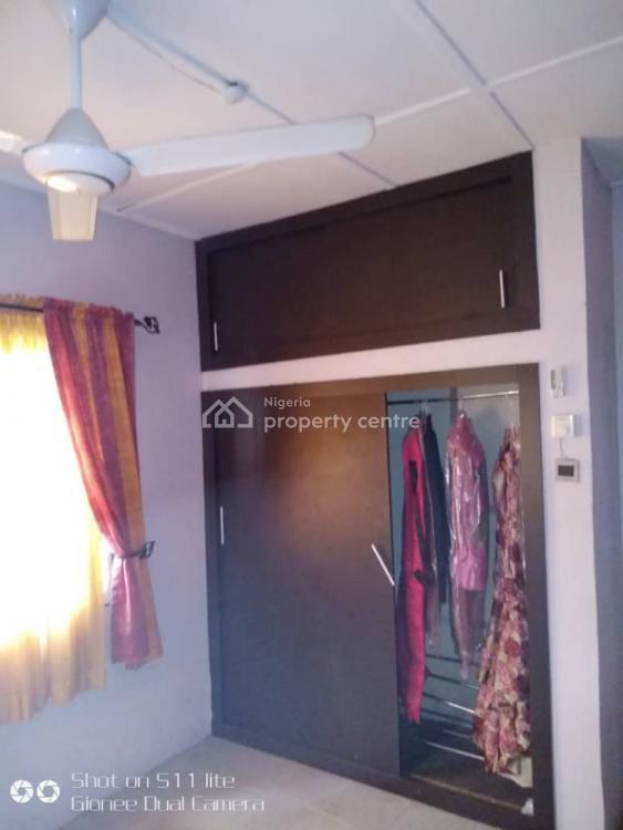 3 Bedrooms Bungalow, Off Road 5, Abraham Adesanya Estate, Ajah, Lagos, Semi-detached Bungalow for Sale
