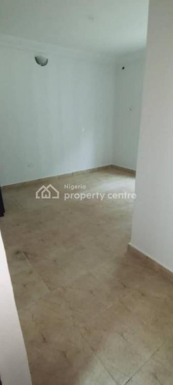Luxury 4 Bedrooms Duplex, Badore, Ajah, Lagos, Detached Duplex for Sale