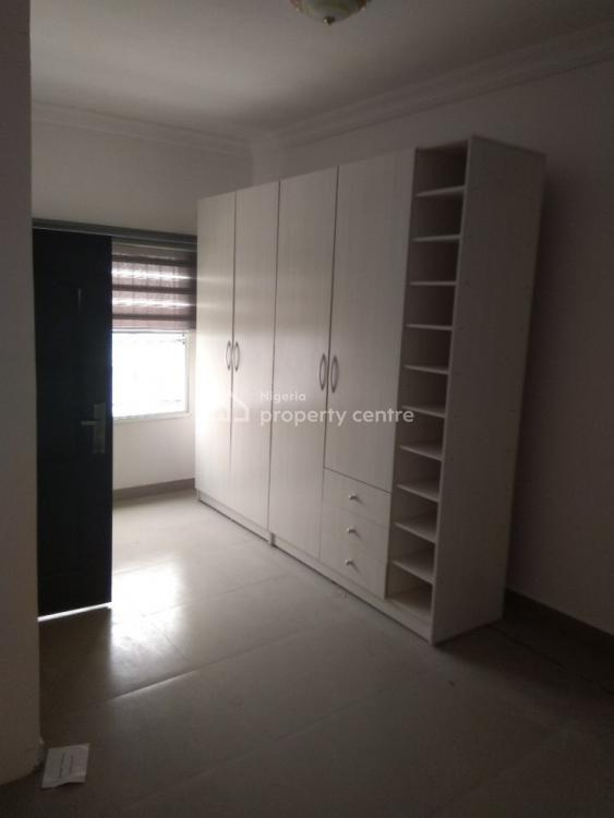 Luxury 2 Bedroom Flat Upstairs Distress Offer., Lekki Gardens,ikate, Ikate Elegushi, Lekki, Lagos, Flat / Apartment for Sale