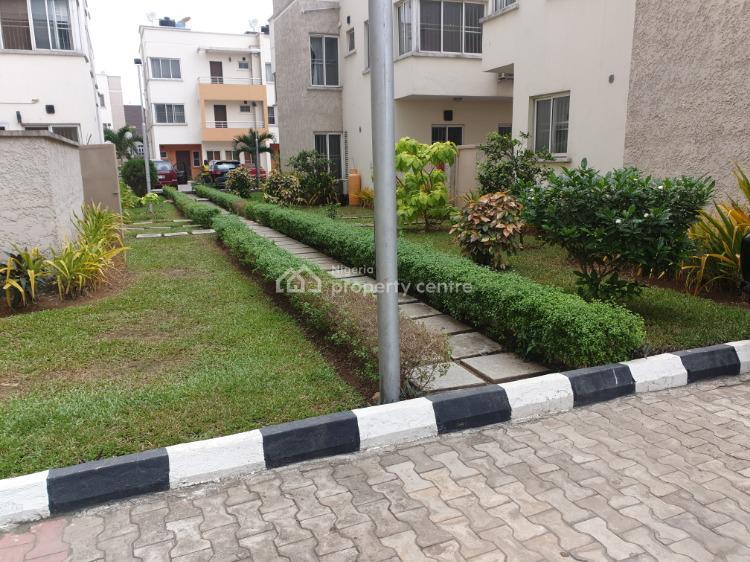 Spacious, Versatile and Wonderfully Serene 3 Bedroom Apartment, Ikeja Gra, Ikeja, Lagos, Block of Flats for Sale