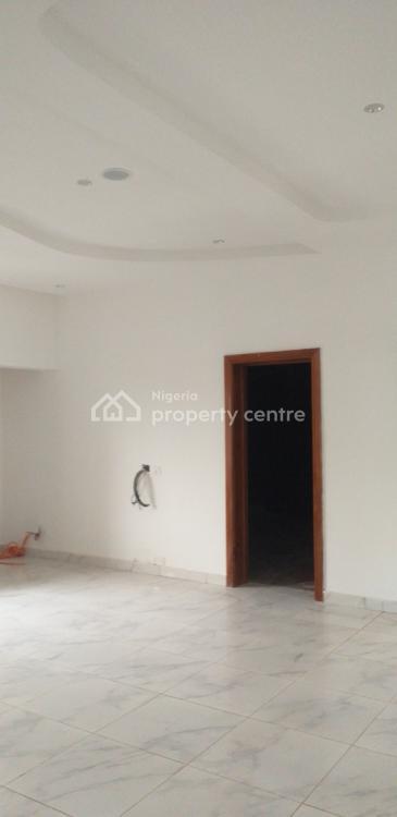 Luxury 5 Bedroom with Unique Finishings, Off Wole Olateju, Lekki Phase 1, Lekki, Lagos, Detached Duplex for Sale