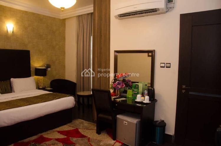 32 Room Hotel Available, Ikeja Gra, Ikeja Gra, Ikeja, Lagos, Hotel / Guest House for Sale