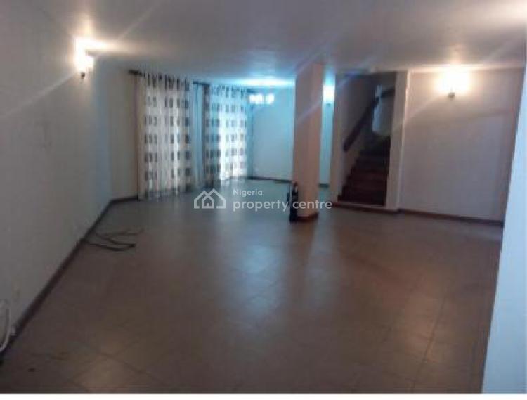 4 Bedrooms Penthouse, Ikoyi, Lagos, Flat / Apartment for Rent