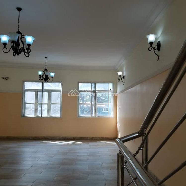 11units of Luxury 4 Bedroom, Victoria Island (vi), Lagos, Terraced Duplex for Rent