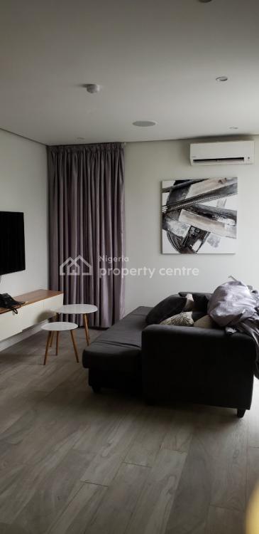 Exquisite En-suite 5 Bedrooms, Ikeja Gra, Ikeja, Lagos, Detached Duplex for Sale