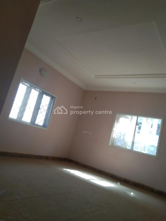 Brand New 4 Units of  2 Bedroom Blocks of Flat, News Engineering Dawaki Opposite Gwarinpa Estate Abuja, Dawaki, Gwarinpa, Abuja, Flat / Apartment for Sale