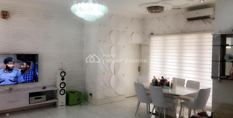 New Block of 4 Nos 3 Bedroom Flats on Full Plot, Isheri, Gra Phase 1, Magodo, Lagos, Block of Flats for Sale