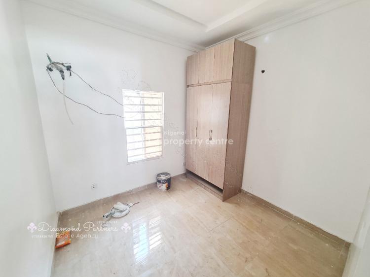One Bedroom Mini Flat, Ilasan, Ikate, Lekki, Lagos, Mini Flat for Rent