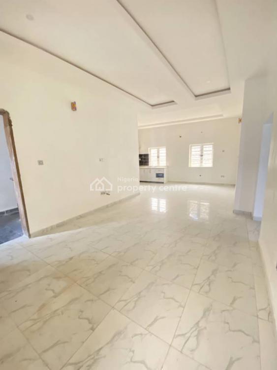 2 Bedroom Apartment, Agungi, Lekki, Lagos, Block of Flats for Sale