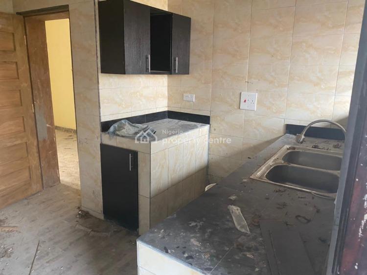 New Miniflat, Ikate Elegushi, Lekki, Lagos, Mini Flat for Rent