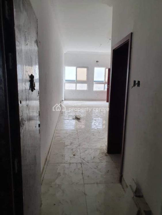 2 Bedroom Luxury Apartments, Lekki Phase1, Lekki Phase 1, Lekki, Lagos, Flat / Apartment for Sale