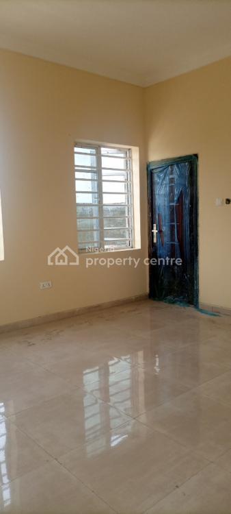 Brand New Luxury 1 Bedroom Flat, By Blenco, Sangotedo, Ajah, Lagos, Mini Flat for Sale