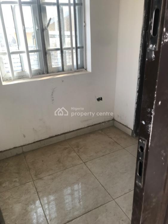 3 Bedroom Bunglow, Honorable Quarters Along Yidi Road, Ilorin West, Kwara, Detached Bungalow for Sale