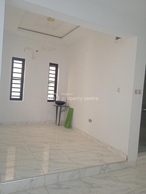 Luxury 3 Bedrooom Duplex, Elepe Royal Estate Sholebo, Ebute, Ikorodu, Lagos, Detached Duplex for Sale