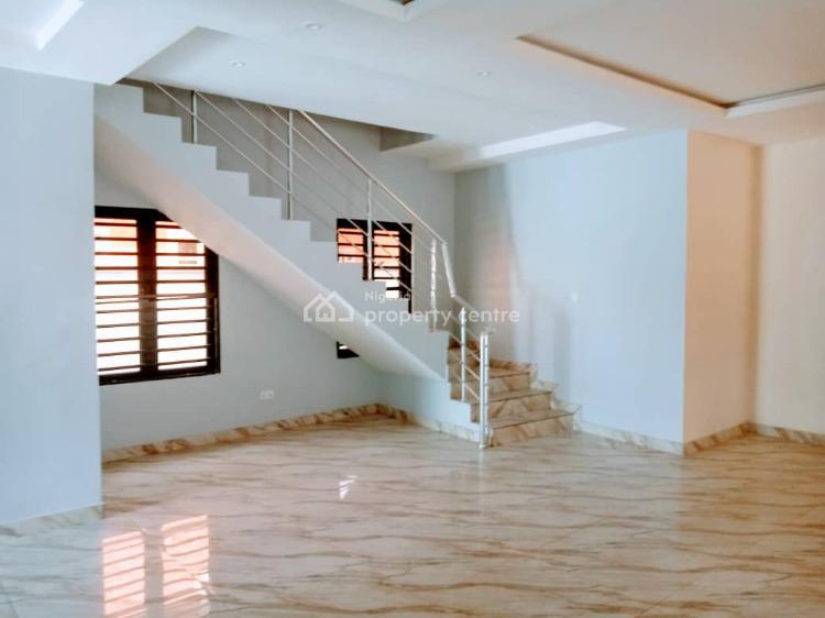 a 5 Bedroom Fully Detached Duplex with 2 Service Quarters, Off Admiralty Way, Lekki Phase 1, Lekki, Lagos, Detached Duplex for Sale