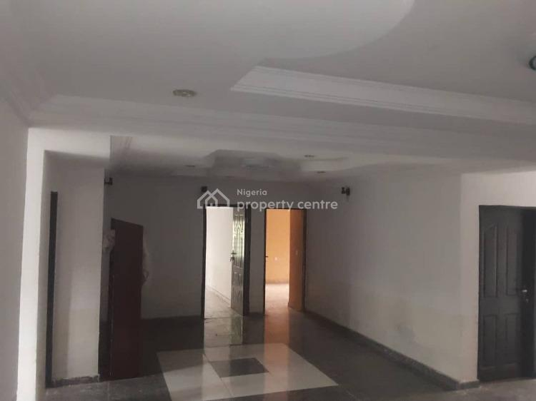 Newly Built Three Bedrooms Flat, Ajah, Lagos, Flat for Rent