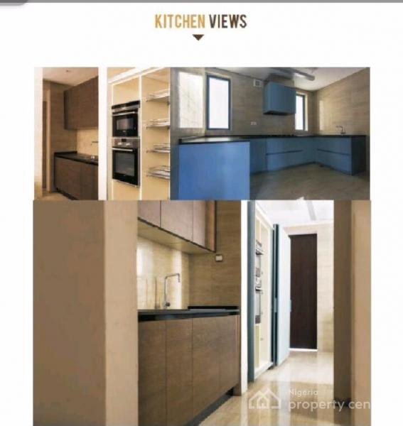 For sale newly built 4 bedroom maisonette with 1 room bq for 4 bedroom maisonette designs
