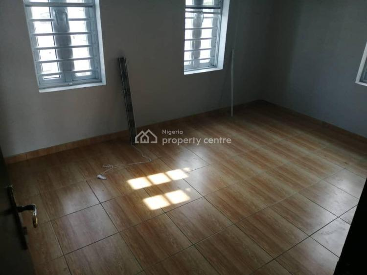 Well Finished and Clean One (1) Bedroom Apartment, Igbo Efon, Lekki, Lagos, Mini Flat for Rent
