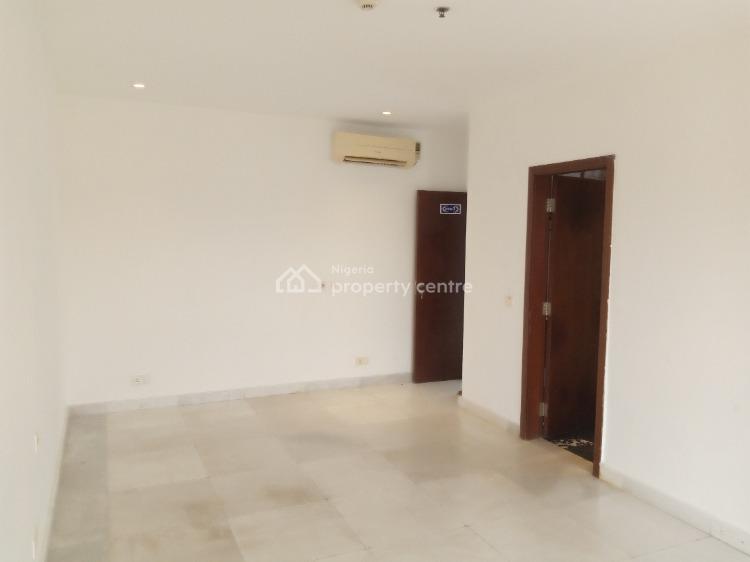 Luxury 3 Bedrooms Apartment with a Room Bq, Ligali Ayorinde Street, Victoria Island Extension, Victoria Island (vi), Lagos, Flat / Apartment for Rent
