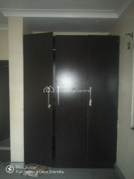 Super 5 Bedroom Duplex with Good Light, Iwofe Road Off Ada George, Port Harcourt, Rivers, Detached Duplex for Sale