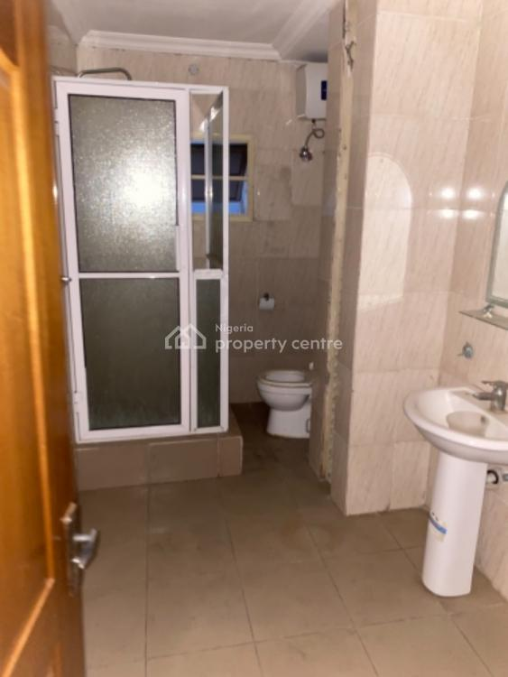 Classic Self Contained, Lekki, Lagos, Self Contained (single Rooms) for Rent
