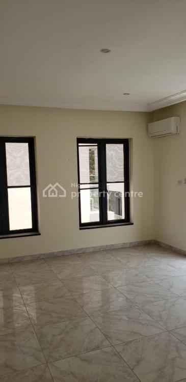 Exquisite En-suite 4 Bedrooms, Ikoyi, Lagos, Terraced Duplex for Rent
