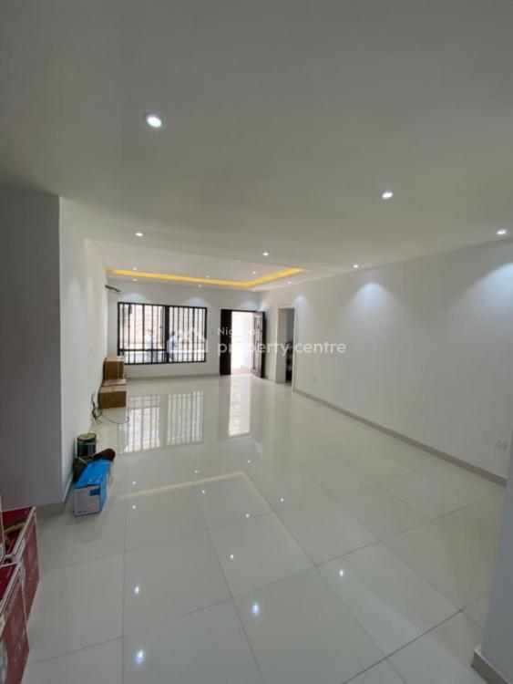 Luxury 2/3 Bedroom Apartment, Orchid Road, Lekki, Lagos, House for Sale