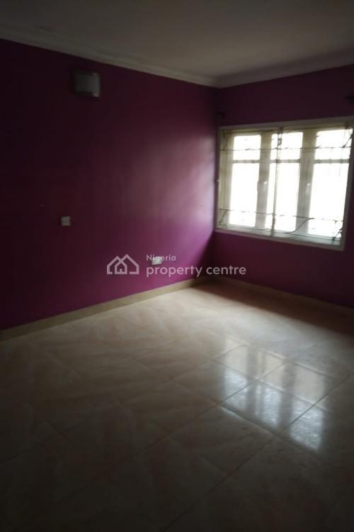 Luxury 4 Bedroom Townhouse, Off Market Road, Oniru, Victoria Island (vi), Lagos, Terraced Duplex for Sale