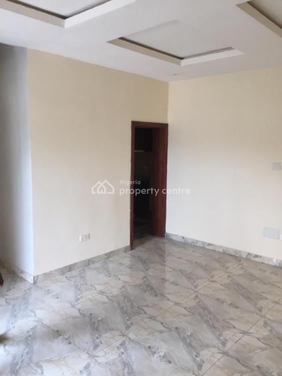 3 Bedrooms Duplex, Lekki Phase 1, Lekki, Lagos, Detached Duplex for Sale