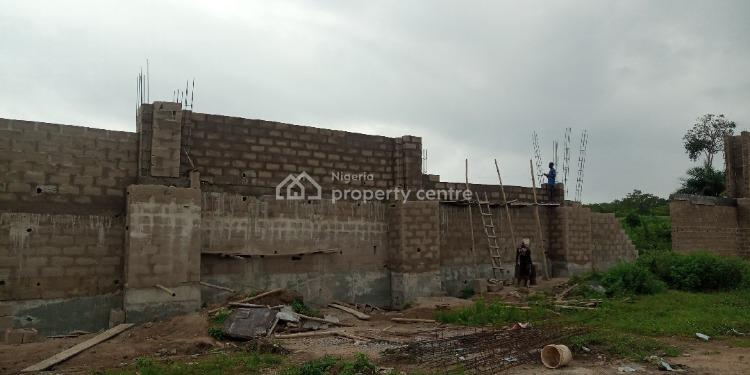Southgate Park and Gardens, Abeokuta South, Ogun, Residential Land for Sale