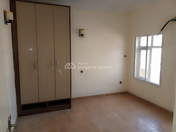 Newly Built 4 Bedrooms Townhouse with a Room Staff Quarters, Off Palace Road, Oniru, Victoria Island (vi), Lagos, Terraced Duplex for Rent